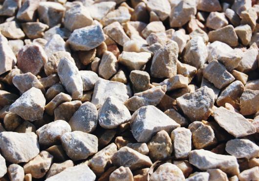 Agregate minerale de balastiera la preturi de producator
