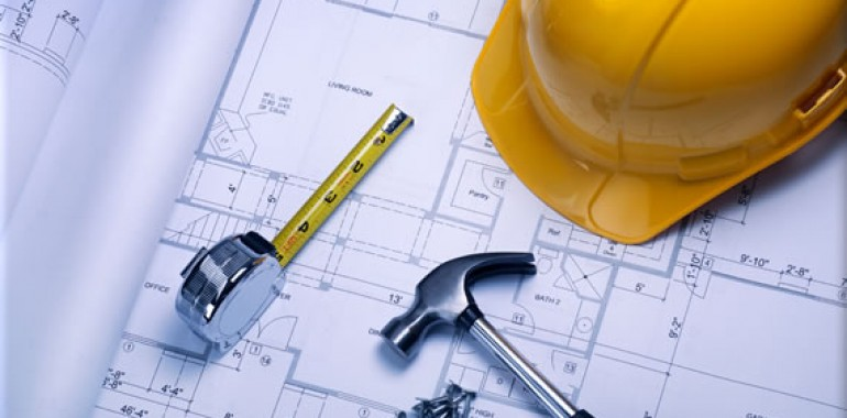 Concivia angajeaza zidari, zugravi, izolatori, electricieni, dulgheri